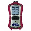 RAE Systems MultiRAE Benzene Gas Monitor For Sale
