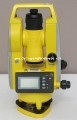 Sokkia DT7C Construction Digital Theodolite