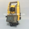 Topcon GT-505 Robotic Total Station with FC-5000 Controller