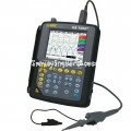 AEMC OX7202 Hand-held Oscilloscope 200MHz For Sale