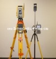 Trimble S6 with VISION Robotic Total Station 5″ Sec TSC3 Access SPS S6 with Camera