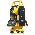 CST/Berger CST-302R Total Station