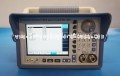 Rohde & Schwarz FS315 Spectrum Analyzer