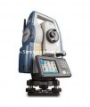 "New Sokkia DX-101AC 1"" Motorized Total Station"