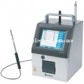 Kanomax 3900 Airborne Particle Counter For Sale