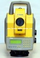 Trimble 5605 DR200+ Total Station