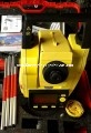 Leica Builder R100 Reflectorless Total Station