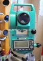 Sokkia SET510 Total Station