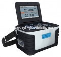 Additel 761 Automated Pressure Calibrator For Sale