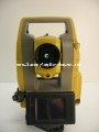 "Topcon OS 101 1"" Reflectorless Total Station NEW Condition"
