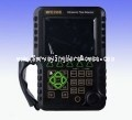 Mitech MFD350B Digital Ultrasonic Flaw Detector Defectoscope