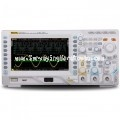 RIGOL MSO2302A 300MHz 2-Channel Mixed Signal Oscilloscope For Sale
