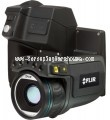 FLIR T660 Thermal Imager For Sale