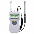 Kanomax 3886 Laser Particle Counter For Sale