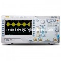 RIGOL DS4052 500MHz Digital Oscilloscope w/2 Channels For Sale