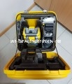 "Trimble S5 2"" Robotic Total Station & TSC3 2.4GHz NEW"