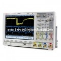 Keysight Technologies MSO7034B Oscilloscope For Sale