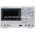 B&K Precision 2568-MSO 2 Ch Mixed Signal Oscilloscope 300 MHz For Sale