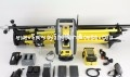 "Trimble SPS620 5"" DR Robotic Total Station Nomad LM80 Low Price"
