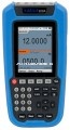 Additel 222A Multifunction Process Calibrator For Sale
