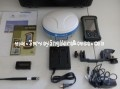 Stonex S9 III N PLUS RTK GNSS Network Rover & Trimble Recon SurvCE -L2C L5 Glonass USED