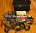 Dranetz PX5-400 Power Quality Analyzer