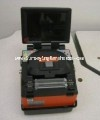 Sumitomo Type-39 Fusion Splicer with FC-7 Cleaver