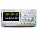 RIGOL DS4054 500MHz Digital Oscilloscope w/4 Channels For Sale