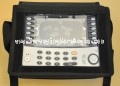 JDSU JD724C Cell Advisor Cable & Antenna Analyzer