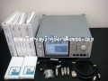 Rohde&Schwarz UPL16 DC 110kHz Audio Analyzer