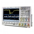 Keysight Technologies MSO7014B Oscilloscope For Sale