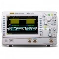 Rigol DS6064 600MHz Digital Oscilloscope w/4 Channels For Sale
