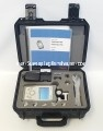 Thermo Scientific TruDefender FTX FTIR Chemical Identification For Sale