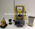 Topcon PS-103 Robotic Total Station with FC-250 Controller