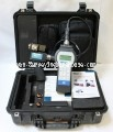 Flir Fido XT Portable Explosives Detector For Sale