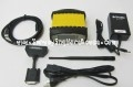 Trimble SNB900 Radio Repeater with Internal 900 MHz Radio