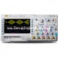 RIGOL DS4034 350MHz Digital Oscilloscope w/4 Channels For Sale