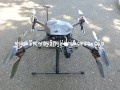 X8 Drone AutoPilot UAV MultiRotor 3D Mapping RTF Surveying/Aerial Mapping