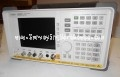 Agilent 8560EC Spectrum Analyzer