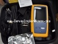Fluke Networks OPVXG-PTR OptiView XG Performance Test Remote