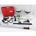 Leica GS15 L1/L2 120 Channel GNSS RTK Base and Rover System