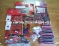 New Snap On 200+ Pc. 9200AGSO Apprentice Tool Set