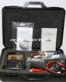 Alber Cellcorder CRT-400 Handheld Cell Voltage Resistance Tester