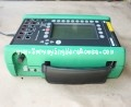Beamex MC5 Multifunction Calibrator EXT600 For Sale