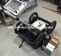 MALA X3M Ground Penetrating Radar