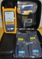 Fluke OFP-100-QI Optifiber Pro Quad OTDR