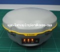 Trimble R8s Internal UHF 403-473Mhz Radio GNSS Base Rover GPS Receiver