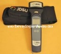 New JDSU FI-60 Live Fiber Identifier with Integrated Optical Power Meter