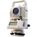 David White DTS05 Total Station