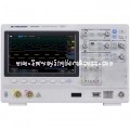 B&K Precision 2566-MSO 2 Ch Mixed Signal Oscilloscope 200 MHz For Sale